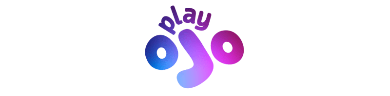 Play OJO-review